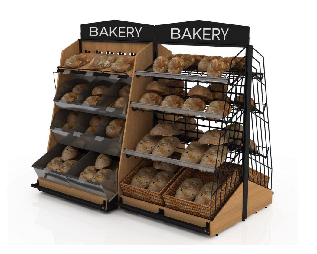 Bakery לחמים-15